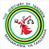 Judiciary of Tanzania